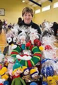 Pantomime Craft Fair
