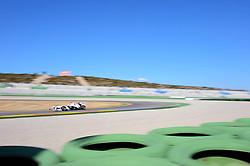 01.02.2011, Street Circuit. Jerez, ESP, Formel 1 Test 1 Valencia 2011,  im Bild Kamui Kobayashi (JPN), Sauber F1 Team EXPA Pictures © 2011, PhotoCredit: EXPA/ nph/  Dieter Mathis       ****** out of GER / SWE / CRO  / BEL ******