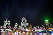 SANTOS CITY OF LIGHTS<br /> Events QLD<br /> QLD Government<br /> <br /> &copy; 2011 Barry Alsop Photographer<br /> Eyes Wide Open IMAGES