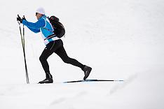 20190225 SWE: Vasaloppet Challenge BvdGF, Orsa Gronklitt