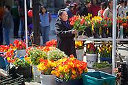 2012-4-21-Farmer Market