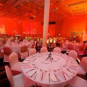 Strathallan Ball 2013 - Ballroom
