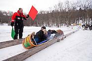 Toboggan Nationals