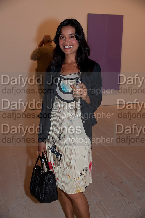 SHELLEY CONN, Hear the World Ambassadors Ð An Exhibition of Photography by Bryan Adams , The Saatchi Gallery. Sloane sq. London. 21 July 2009. Hear the World - an initiative by Phonak, aims to raise international awareness about hearing and hearing loss<br /> SHELLEY CONN, Hear the World Ambassadors ? An Exhibition of Photography by Bryan Adams , The Saatchi Gallery. Sloane sq. London. 21 July 2009. Hear the World - an initiative by Phonak, aims to raise international awareness about hearing and hearing loss