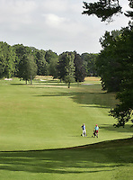 HATTEM - Hattemse Golf & Country Club. Copyright Koen Suyk