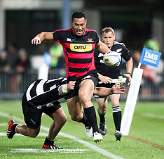 Napier-Rugby, ITM Cup, Hawkes Bay v Canterbury, October 10