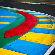 Tuesday Le Mans
