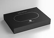 KATCH-Dark-Shadow-Packaging.jpg