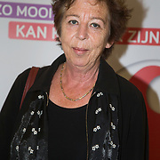 NLD/Amsterdam/20140525 - Classic FM Station onganiseert Luisterboeken Lounge Live , Renate Dorrestein