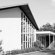 Westmount Presbyterian