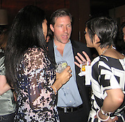 "Edward Burns.""Purple Violets"" Premiere Party.2007 Tribeca Film Festival .The Film Lounge at PM Lounge.New York, NY, USA .Monday, April, 30, 2007.Photo By Celebrityvibe.To license this image call (212) 410 5354 or;.Email: celebrityvibe@gmail.com; ."