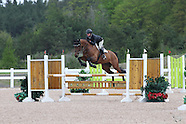 1502 - Classic at Palgrave 1 CSI2 - May 12-17
