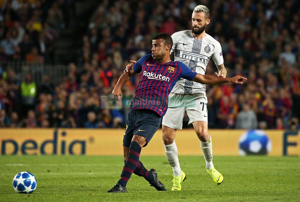 صور مباراة : برشلونة - إنتر ميلان 2-0 ( 24-10-2018 )  20181024-zaa-n230-671