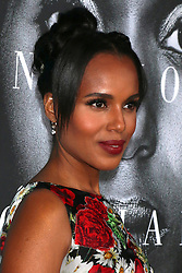 """Kerry Washington, at the """"Confirmation"""" HBO Premiere Screening, Paramount Studios, Los Angeles, CA 03-31-16. EXPA Pictures © 2016, PhotoCredit: EXPA/ Photoshot/ Martin Sloan<br /> <br /> *****ATTENTION - for AUT, SLO, CRO, SRB, BIH, MAZ, SUI only*****"""