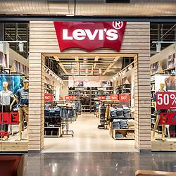 Levi's Stores