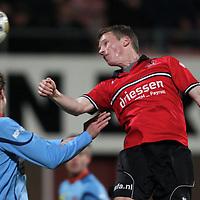 Helmond Sport - FC Volendam