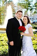 Warnock Wedding