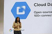 7-20-2019 Corrected Google Images-RAW