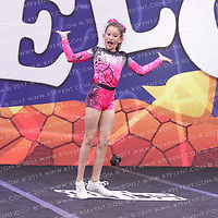 1030_Legacy Elite Gymsport - Youth Individual Cheer