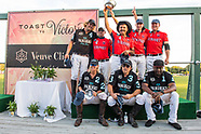 Newport Polo Club (USA)