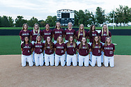 OC Softball Team and Individuals<br /> 2018-2019 Season