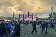 2017-09-09 The Rolling Stones - Hamburg Stadtpark