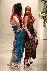 Auckland-Fashion Week 2012-Annah Stretton Collection