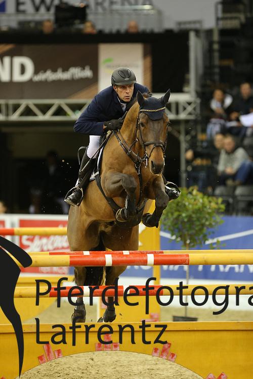 Rohde, Hartwig, Huub<br /> Oldenburg - Agravis Cup<br /> Youngster Tour<br /> © www.sportfotos-lafrentz.de/ Stefan Lafrentz