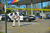 3.26.16-TPD-Sunoco Shooting