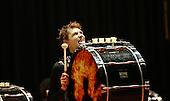Petal HS Percussion