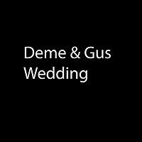 Deme & Gus