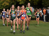 Nov 10, 2017-Cross Country-NCAA West Regional
