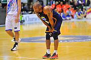 DESCRIZIONE : Campionato 2013/14 Dinamo Banco di Sardegna Sassari - Acea Virtus Roma<br /> GIOCATORE : Phil Goss<br /> CATEGORIA : Ritratto Delusione<br /> SQUADRA : Acea Virtus Roma<br /> EVENTO : LegaBasket Serie A Beko 2013/2014<br /> GARA : Dinamo Banco di Sardegna Sassari - Acea Virtus Roma<br /> DATA : 19/04/2014<br /> SPORT : Pallacanestro <br /> AUTORE : Agenzia Ciamillo-Castoria / Luigi Canu<br /> Galleria : LegaBasket Serie A Beko 2013/2014<br /> Fotonotizia : Campionato 2013/14 Dinamo Banco di Sardegna Sassari - Acea Virtus Roma<br /> Predefinita :