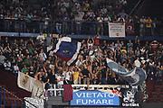 DESCRIZIONE : Milano Lega A 2009-10 Playoff Semifinale Gara 4 Armani Jeans Milano Pepsi Caserta<br /> GIOCATORE : tifosi curva Caserta<br /> SQUADRA : Pepsi Caserta<br /> EVENTO : Campionato Lega A 2009-2010 <br /> GARA : Armani Jeans Milano Pepsi Caserta<br /> DATA : 08/06/2010<br /> CATEGORIA : ritratto<br /> SPORT : Pallacanestro <br /> AUTORE : Agenzia Ciamillo-Castoria/A.Dealberto<br /> Galleria : Lega Basket A 2009-2010 <br /> Fotonotizia : Milano Lega A 2009-10 Playoff Semifinale Gara 4 Armani Jeans Milano Pepsi Caserta<br /> Predefinita :