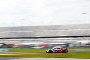 January 22-25, 2015: Rolex 24 hour. 51, Ferrari, 458 Italia, GTLM, Francois Perrodo, Emmanuel Collard, Gianmaria Bruni, Toni Vilander