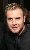 Gary Barlow (Take That)