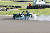 Sports, Saloons & Caterhams