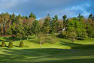 Blowing Rock Country Club