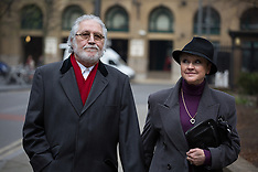 MAR 28 2014 Dave Lee Travis mention hearing