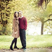 Ashira and Yosef Engagement Shoot 25.10.2015