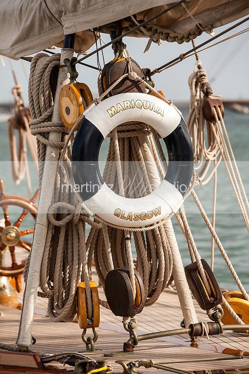 11 Semana Nautica de Melilla