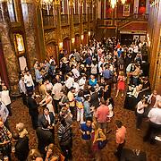 03 Opening Night Gala