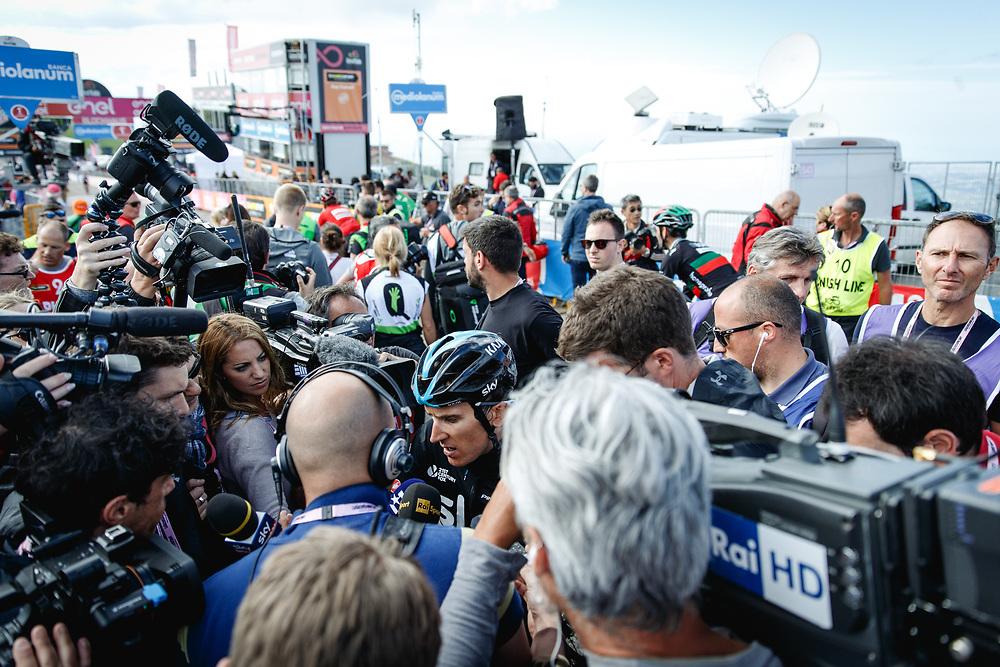 Photo: Jim Fryer / BrakeThrough Media   brakethroughmedia.com