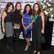 NLD/Amsterdam/20150119 - De Marie Claire Prix de la Mode awards, .......