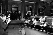 09/02/1965<br />