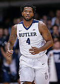 NCAA Basketball - Butler Bulldogs vs Kennesaw State Owls - Indianapolis, In
