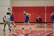 MBKB: Concordia University Wisconsin vs. Aurora University (02-23-19)