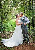 Weddings: Tiffany and Ryan