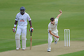 Hampshire County Cricket Club v Warwickshire County Cricket Club 070815