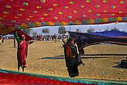 India - Allahabad Magh Mela